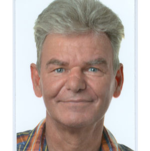 Detlef Wagner - Detlef_Wagner_P-DBY15-P_S-258_I-13ZPB3-I