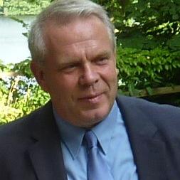 Dieter Hildebrand