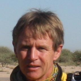 Ralf Dieter Kirsch Info Zur Person Mit Bilder News