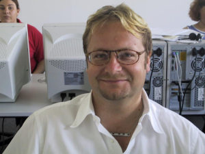 Dieter Thamm - Dieter_Thamm_P-EPHK8-P_S-300_I-V7OJK-I