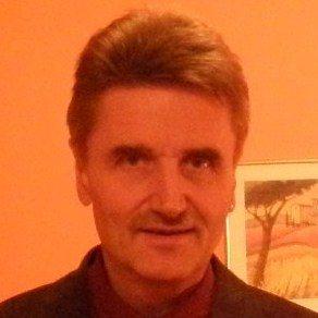 Dietmar haas info zur person mit bilder news links for Dietmar haas