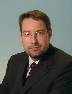 Dirk Wehrmann - Dirk_Wehrmann_P-K0LV-P_S-233_I-RJT9-I