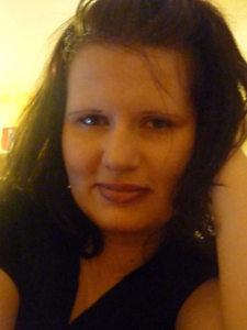 Doreen Böhme