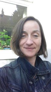 Dr. <b>Tanja Bader-Nia</b> - Dr_-Tanja_Bader-Nia_P-2JGWO-P_S-169_I-17FN78-I