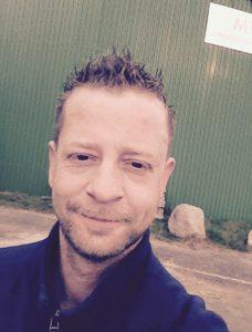 Enrico Schulze Personensuche Kontakt Bilder Profile