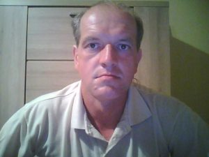 <b>Frank Marek</b> - Frank_Marek_P-DPNKZ-P_S-300_I-SJXZG-I