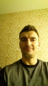 Frank Riedel - Frank_Riedel_P-LMAQK-P_S-169_I-15ZLJG-I
