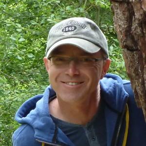 Frank Röhrig