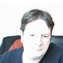 Frank Schmidt - Frank_Schmidt_P-6NIUH-P_S-250_I-725E7-I