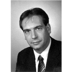 Frank Schramm - Frank_Schramm_P-5L0SR-P_S-250_I-2T3MB-I