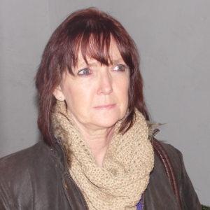Gaby Neumann