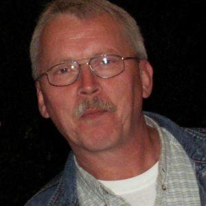 Gerhard Pohl