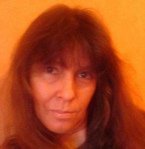 <b>Gisela Scholz</b> - Gisela_Scholz_P-1JTGH-P_S-293_I-M85R8-I