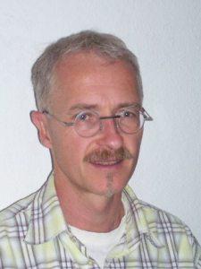 kallie-255 49 Jahre männlich aus Sankt Augustin (Köln) ist Single ...