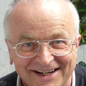 <b>Günter Schwarz</b> - Guenter_Schwarz_P-MWDHX-P_S-212_I-17XR78-I