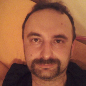 <b>Günther Ertl</b> - Guenther_Ertl_P-MQ5WJ-P_S-300_I-17ROBA-I
