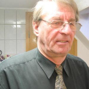 Hans - Jürgen Lenz - Hans---Juergen_Lenz_P-FVQKE-P_S-245_I-13C1HA-I