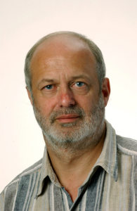 Hans-<b>Bernd Schrader</b> - Hans-Bernd_Schrader_P-9CIL3-P_S-196_I-ARYUS-I