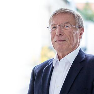Heinz Joachim Roth Personensuche Kontakt Bilder Profile Mehr