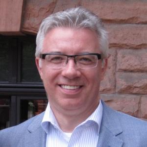 Hans Peter Neumann