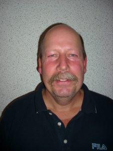 Hans-<b>Werner Baumeister</b> - Hans-Werner_Baumeister_P-AJQ6V-P_S-225_I-UEQ80-I