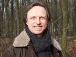 Harald Panzer Personensuche Kontakt Bilder Profile