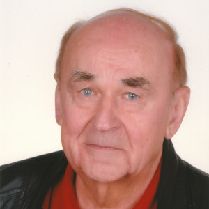 Kuschmann