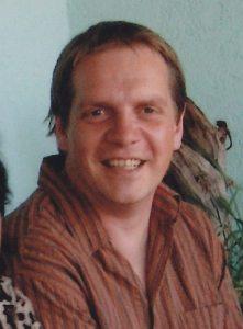 Henning schwarze hannover alfeld leine hildesheim - Gartenbau peine ...