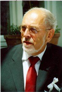 <b>Herbert Klein</b> - Herbert_Klein_P-17DU1-P_S-204_I-1ROE7-I