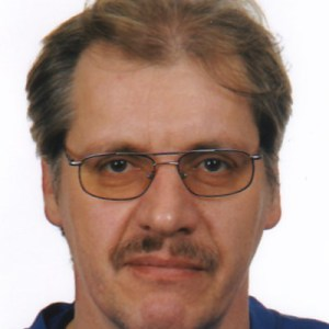 Holger Wiegandt - Holger_Wiegandt_P-M28DF-P_S-226_I-16RD9B-I