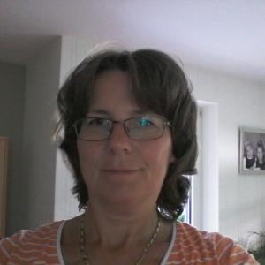<b>Jana Müller</b>-Keitz - Jana_Mueller-Keitz_P-M3YXT-P_S-300_I-16U2SC-I