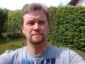 Jens Brackmann - Jens_Brackmann_P-C5MFK-P_S-300_I-RCTK5-I
