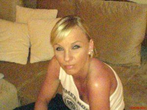 <b>Jessica Herzog</b> - Jessica_Herzog_P-4TWN5-P_S-300_I-3SZ87-I
