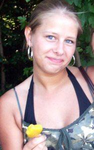 <b>Jessica Jansen</b> - Jessica_Jansen_P-3RWCG-P_S-188_I-1BMUY-I
