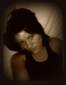 <b>Jessica Schmidt</b> - Jessica_Schmidt_P-BVGOM-P_S-232_I-VQ55H-I