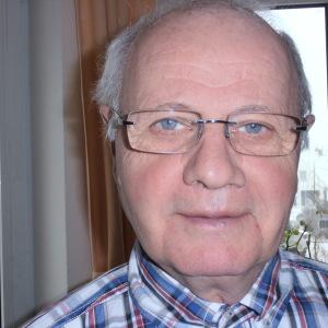 Joachim Fuchs - Joachim_Fuchs_P-LKNKU-P_S-300_I-15X4C9-I