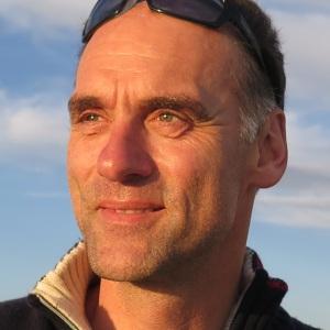 Joachim Maaß