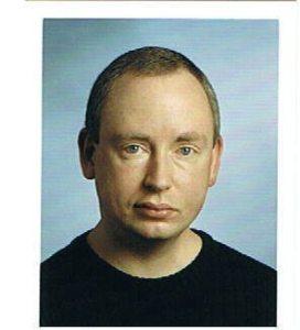 J rg christian heidemann personensuche kontakt bilder for Christian heidemann