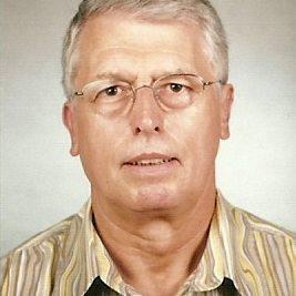 <b>Johann Seidl</b> - Johann_Seidl_P-GO5MD-P_S-228_I-11VG0S-I