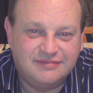 Josef Nagel | Personensuche - Kontakt Bilder Profile U0026 Mehr!
