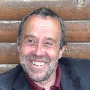 Jürgen Baumgarten