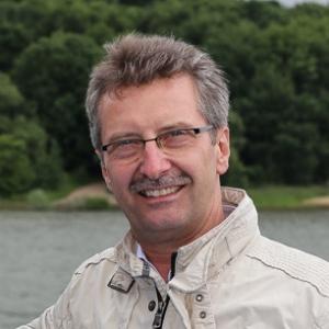 Jürgen Oppermann