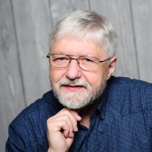 <b>Jürgen Raschke</b> - Juergen_Raschke_P-4RC3M-P_S-217_I-1617DY-I