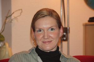 Ines Heinzerling