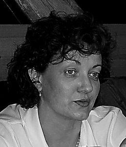 Jutta Müller