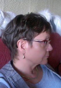 <b>Karin Lorenz</b> - Karin_Lorenz_P-H3PXU-P_S-212_I-17NGP1-I