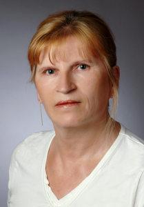 <b>Karin Schiller</b> - Karin_Schiller_P-FVB21-P_S-209_I-Y162Q-I