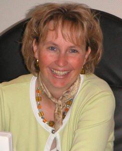 Kathrin Nagel | Personensuche - Kontakt Bilder Profile U0026 Mehr!