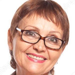 Katja Bär