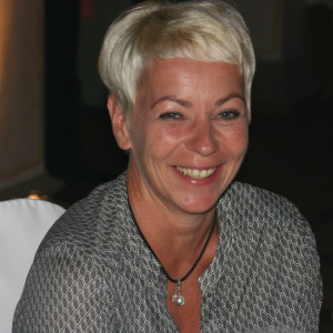 katja werdermann katja ehlert neustrelitz wandlitz dewag betriebsberufsschule john. Black Bedroom Furniture Sets. Home Design Ideas